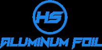 HS Aluminum Foil